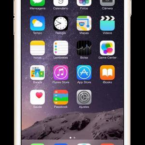 Apple Iphone 6 Dourado Img 01