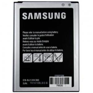 Bateria Samsung Eb Bj120cbe Img 01