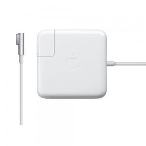 Carregador Apple Magsafe 1 45w Img 01