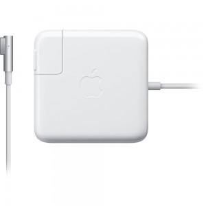 Carregador Apple Magsafe 1 60w Img 01