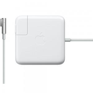 Carregador Apple Magsafe 1 85w Img 01