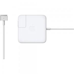 Carregador Apple Magsafe 2 45w Img 01