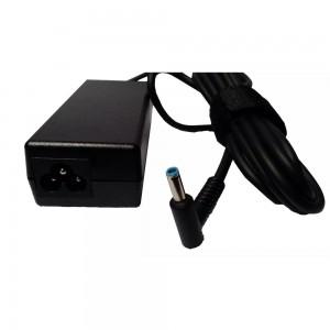 Carregador Notebook Dell 19.5v 3.34a Img 01