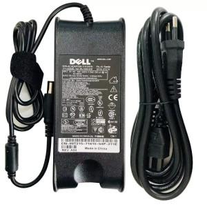 Carregador Notebook Dell 19.5v 4.62a Img 01