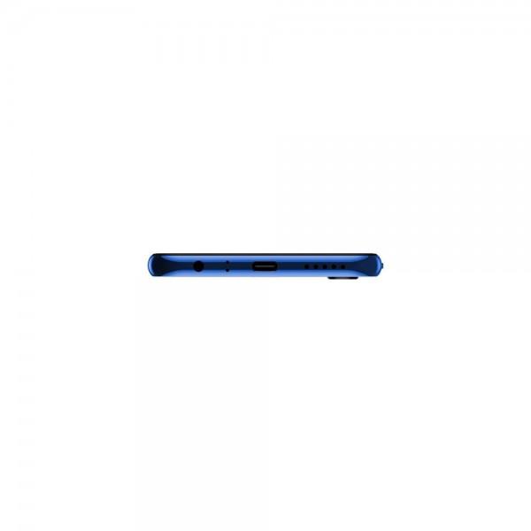 Celular Xiaomi Redmi Note 8 Azul Img 06
