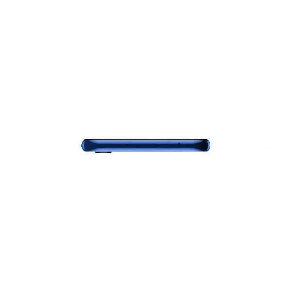 Celular Xiaomi Redmi Note 8 Azul Img 07