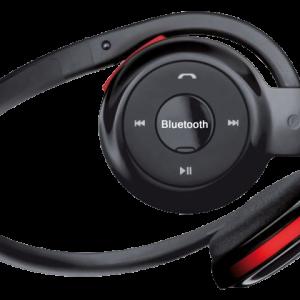 Fone De Ouvido Sem Fio Bluetooth Bh 503 Img 01