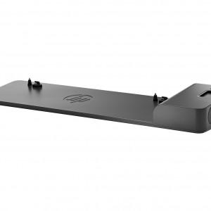 Hp Docking Station Ultra Slim 2013 Elitebook 8000 Series Img 01