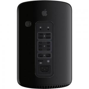 Mac Pro Img 01