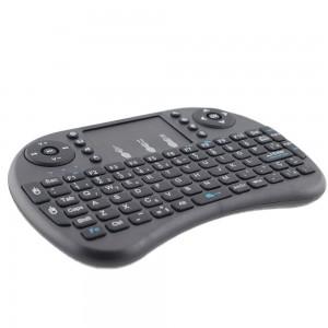 Mini Teclado Bluetooth Img 01