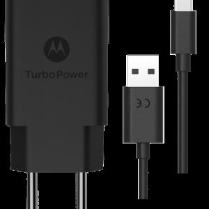 Motorola Carregador Turbopower 15w Usb C Img 01