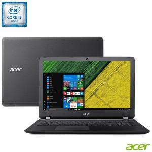 Notebook Acer Aspire Es 15 Es1 572 33sj Img 01