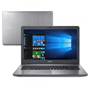 Notebook Acer Aspire F5 573 51lj Img 01