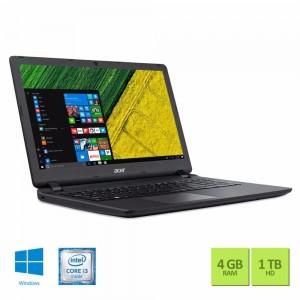Notebook Acer Es1 572 3562 Img 01