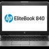 Notebook Hp Elitebook 840 G3 Img 01