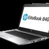 Notebook Hp Elitebook 840 G3 Img 06