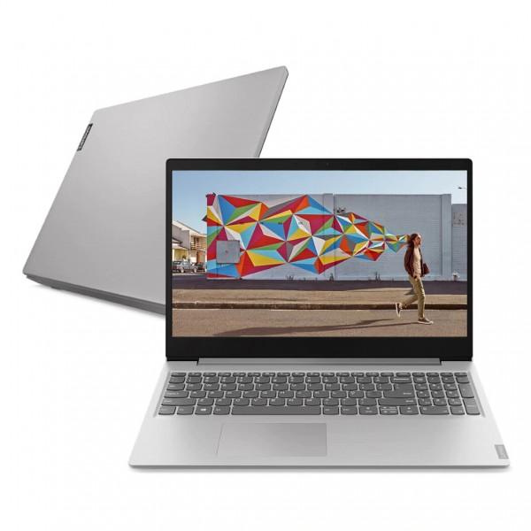Notebook Lenovo Ideapad S145 15iwl 81s90003br Img 01