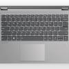 Notebook Lenovo Yoga 520 14iks 80ym0009br Img 02