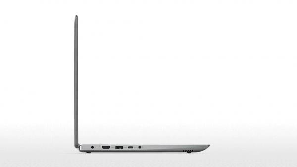 Notebook Lenovo Yoga 520 14iks 80ym0009br Img 04