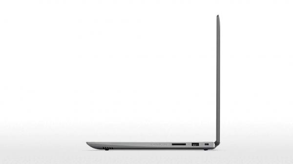 Notebook Lenovo Yoga 520 14iks 80ym0009br Img 05