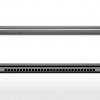 Notebook Lenovo Yoga 520 14iks 80ym0009br Img 06