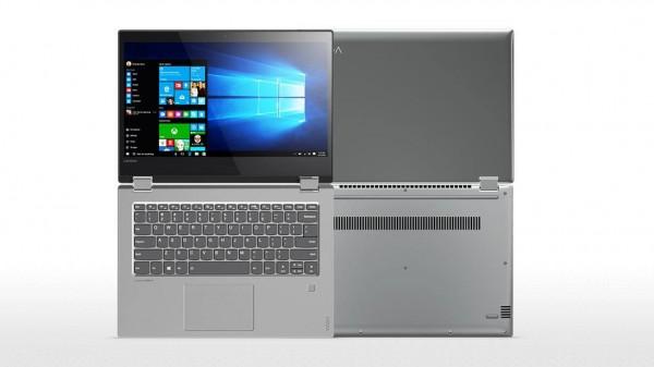 Notebook Lenovo Yoga 520 14iks 80ym0009br Img 07