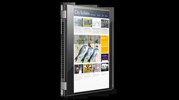 Notebook Lenovo Yoga 520 14iks 80ym0009br Img 09