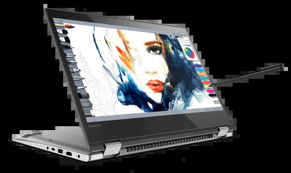 Notebook Lenovo Yoga 520 14iks 80ym0009br Img 10