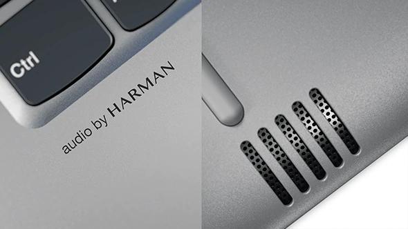 Notebook Lenovo Yoga 520 14iks 80ym0009br Img 12