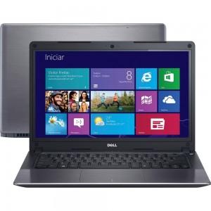 Notebook Ultrafino Dell Vostro V14t 5470 A30 Img 01