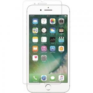 Pelicula Apple Iphone 7 Img 01