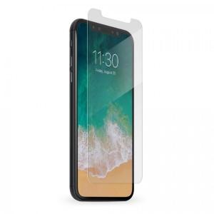 Pelicula Apple Iphone X Img 01