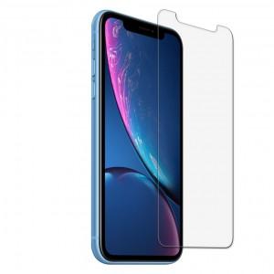 Pelicula Apple Iphone Xr Img 01