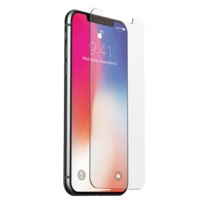 Pelicula Apple Iphone Xs Max Img 01