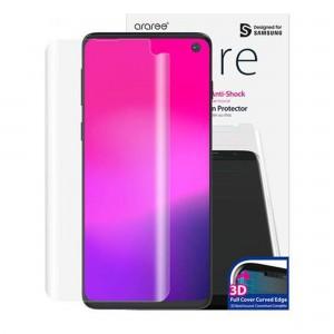 Pelicula Samsung Galaxy S10 Img 01