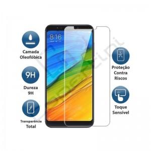 Pelicula Xiaomi Redmi 5 Plus Img 01