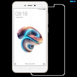 Pelicula Xiaomi Redmi 5a Img 01