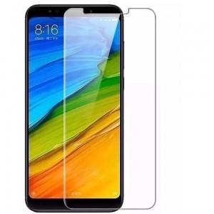 Pelicula Xiaomi Redmi Note 5 Img 01