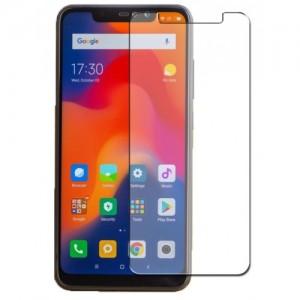 Pelicula Xiaomi Redmi Note 6 Pro Img 01