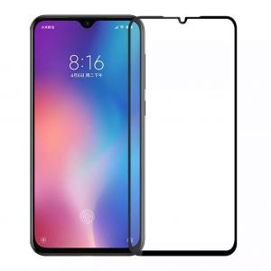 Pelicula De Vidro 3d Xiaomi Mi 9 Img 01