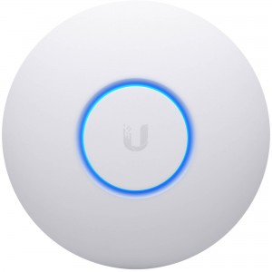 Ubiquiti Networks UniFi UAP AC PRO Mimo 2.4 5.0ghz 450 1300mbps IMG 01