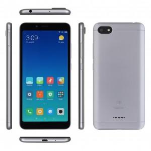 Xiaomi Redmi 6a Img 01