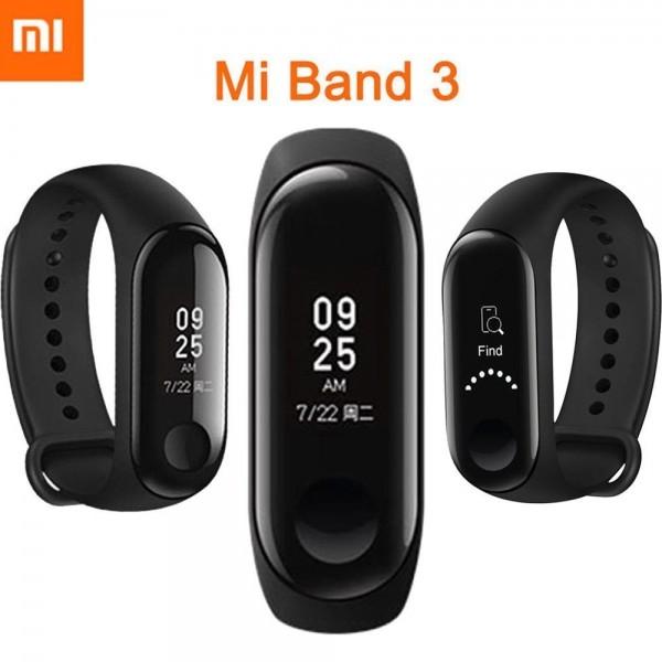 Xiaomi Mi Band 3 Img 01